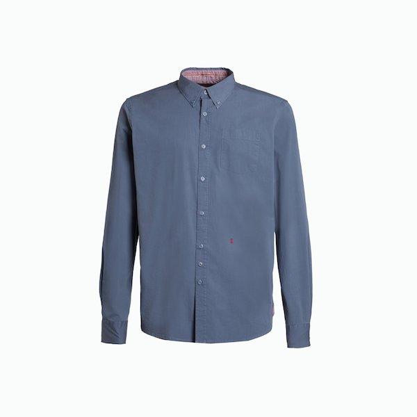 B12 Shirt