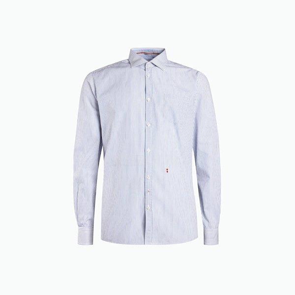 B13 shirt