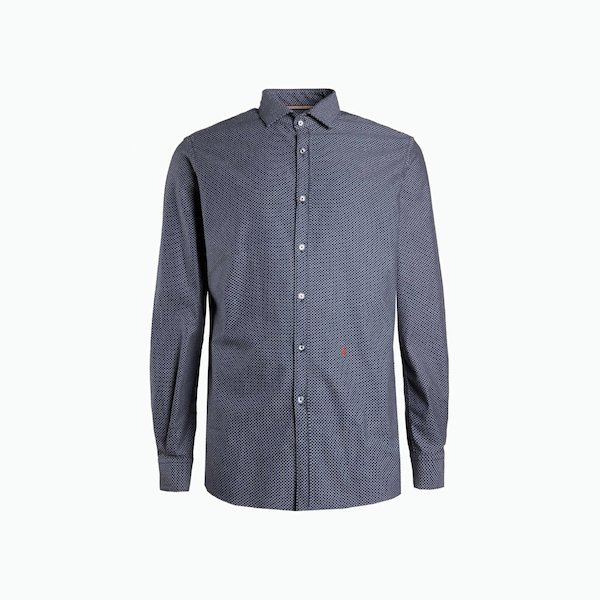 Camicia B161