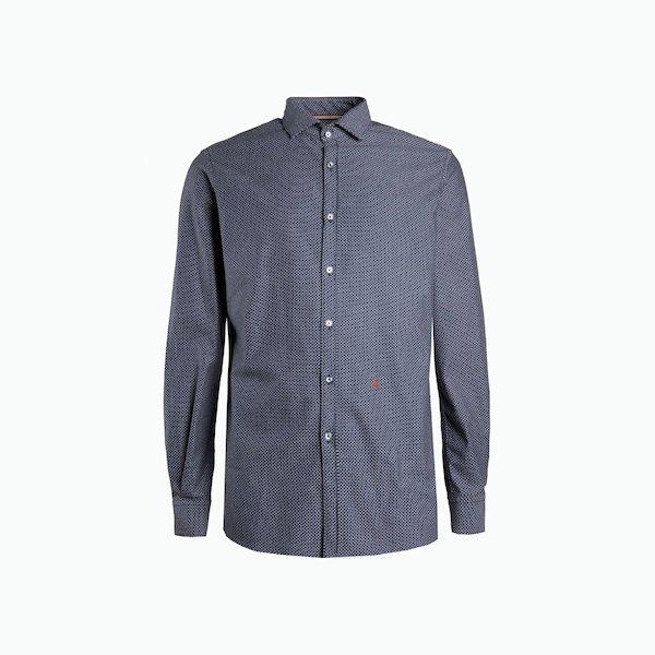 B161 shirt