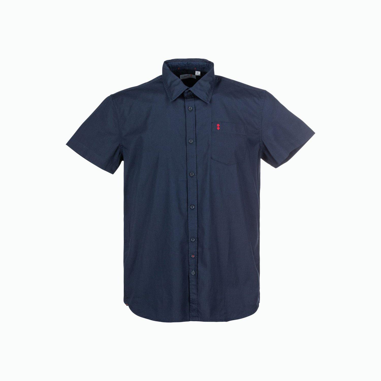C21 Shirt - Navy