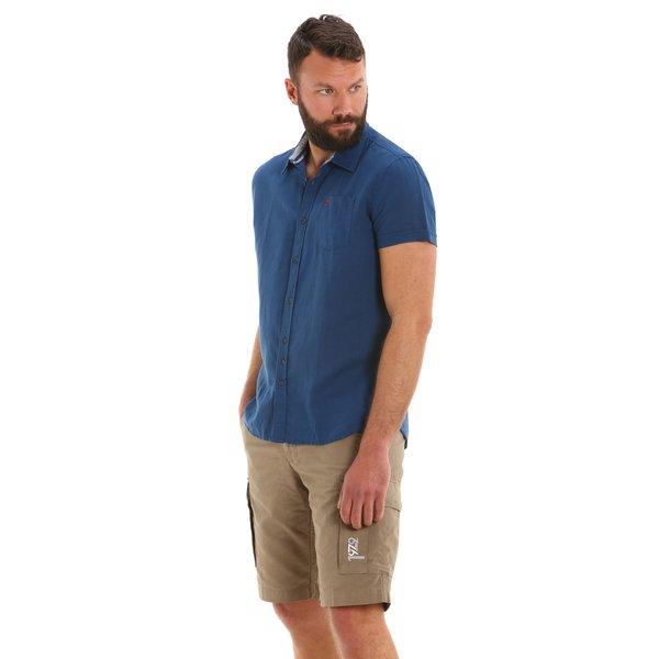 Camicia uomo E135