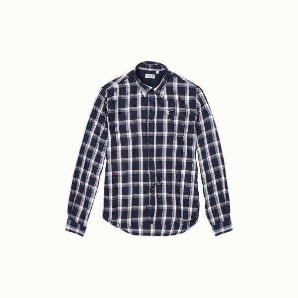 Men's shirt F145