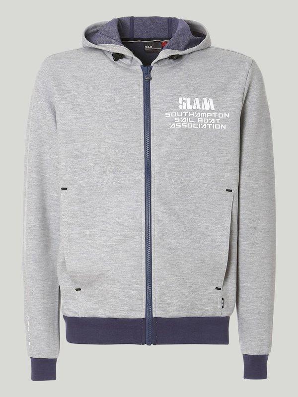 Tiyche sweatshirt