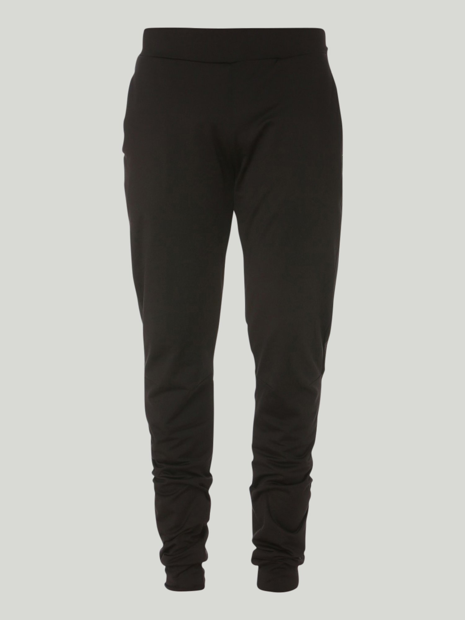 SWEATPANTS ROTUMA - Black