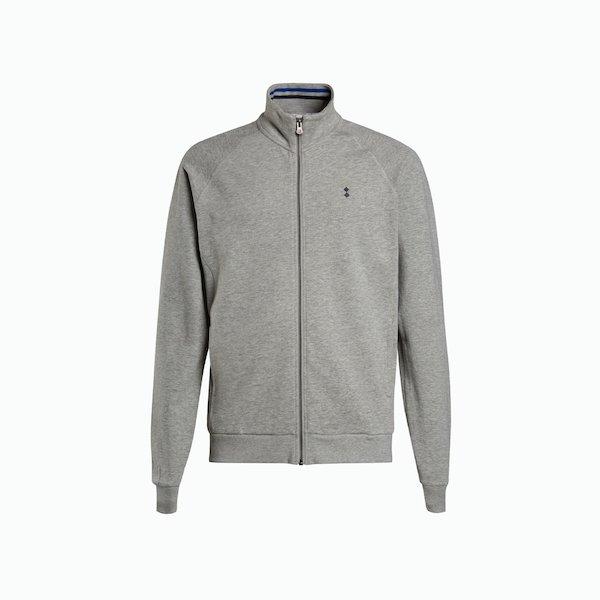 Sweatshirt A37
