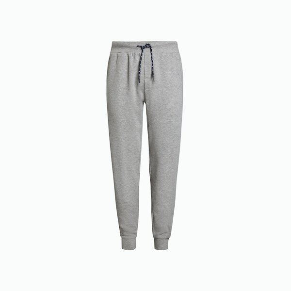 Sweatpants A38
