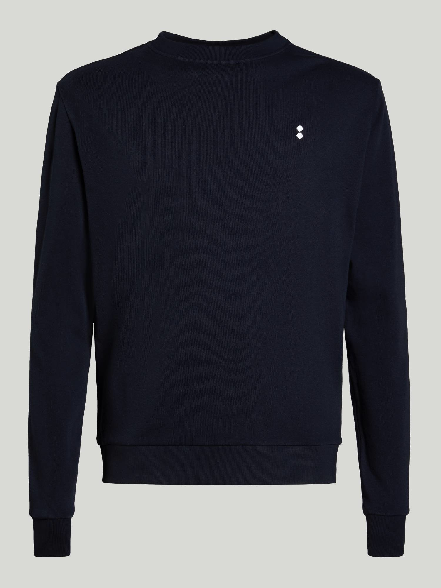 Sweatshirt A40 - Navy