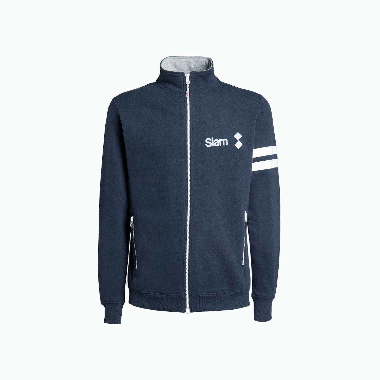 B51 sweatshirt - Navy