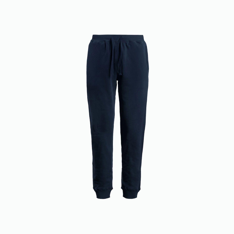 Pantalone B54 - Navy