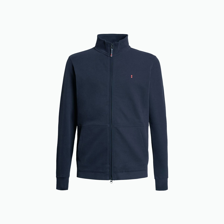 B56 Sweatshirt - Navy