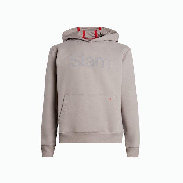 B167 sweatshirt