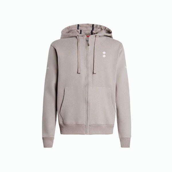B168 Sweatshirt