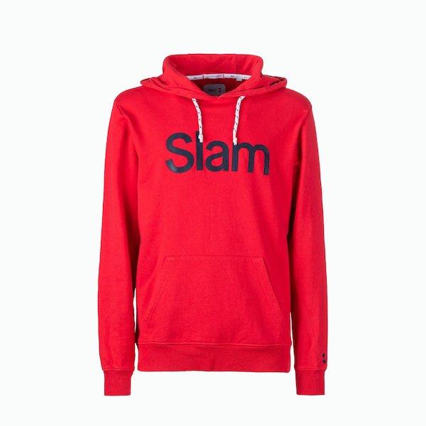 Sweat-shirt homme C91