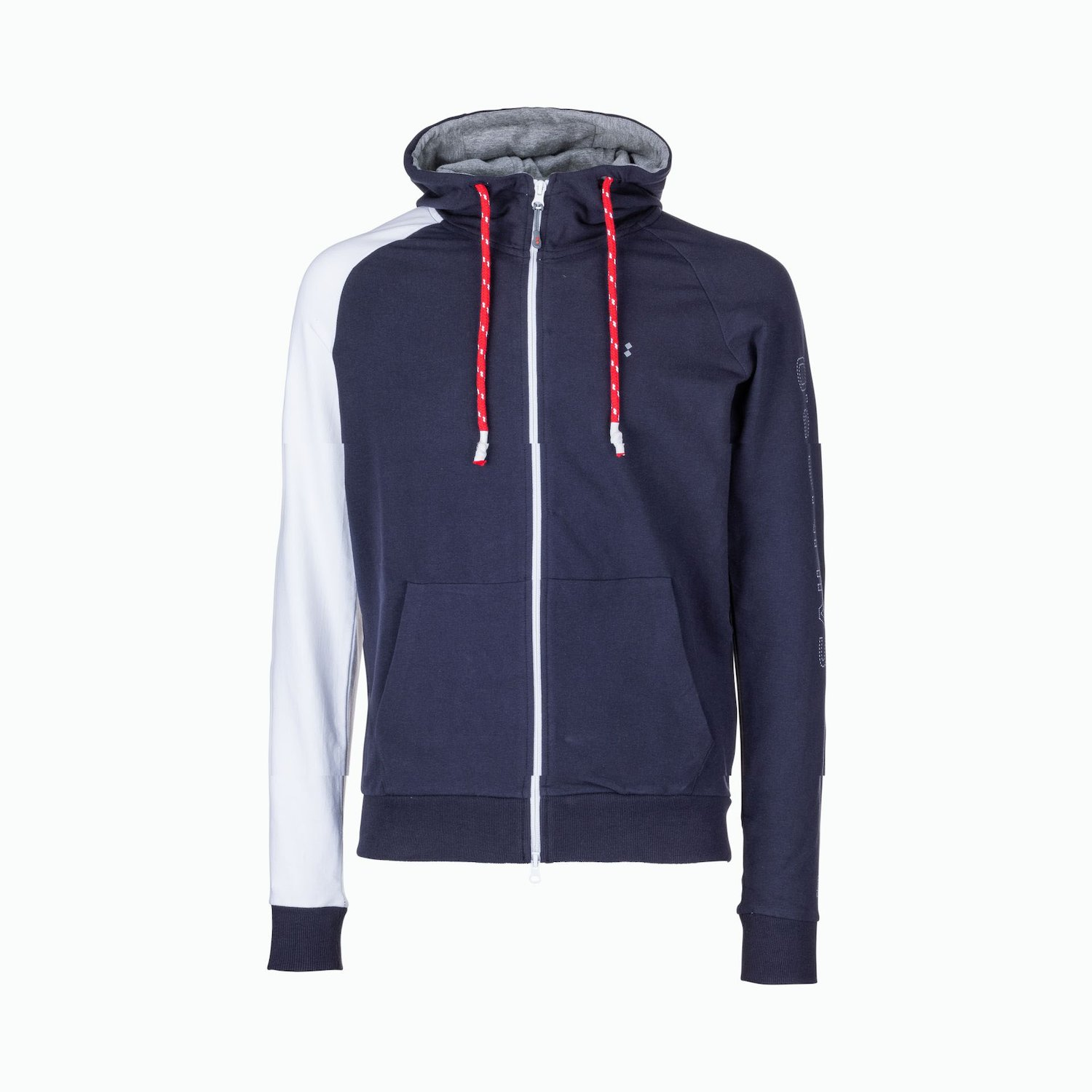 C92 Sweatshirt - Navy