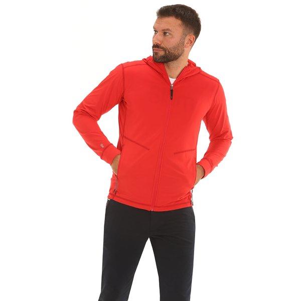 Suéter de lana hombre F48
