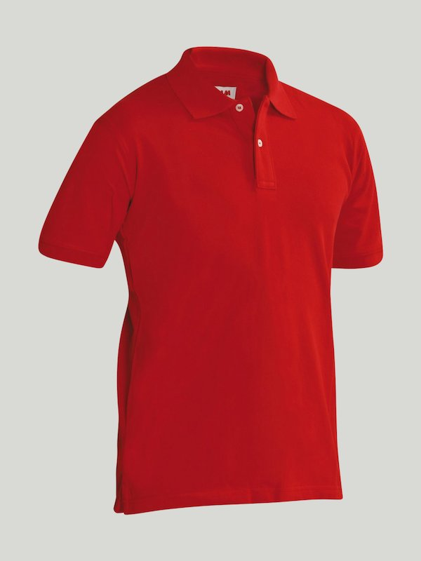 Coleman Ss New polo shirt