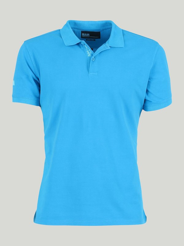 Cutro New polo shirt