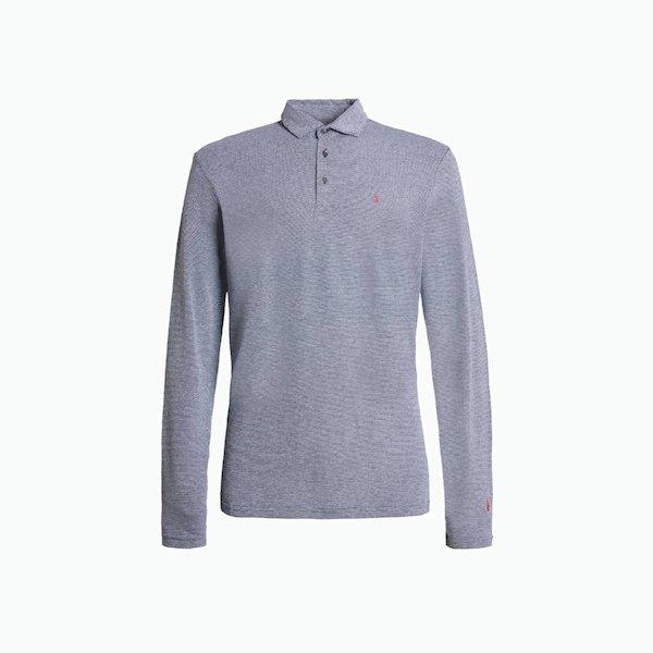 B162 polo shirt