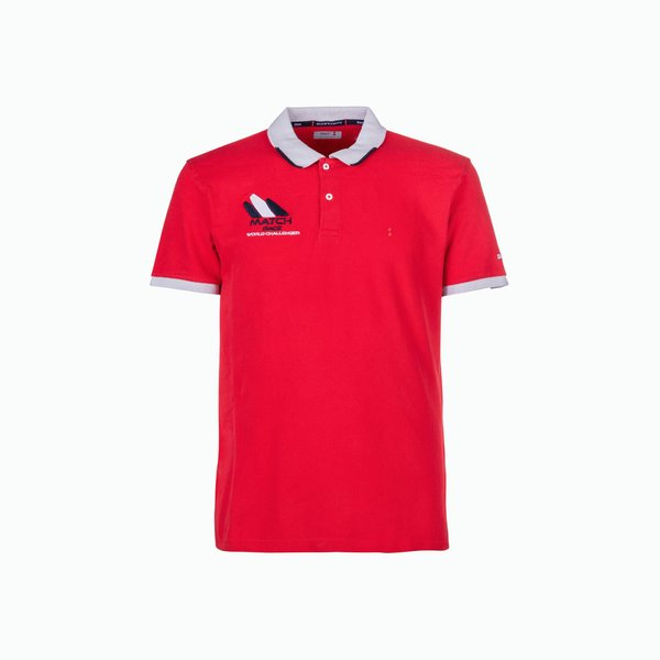 Polo homme C77