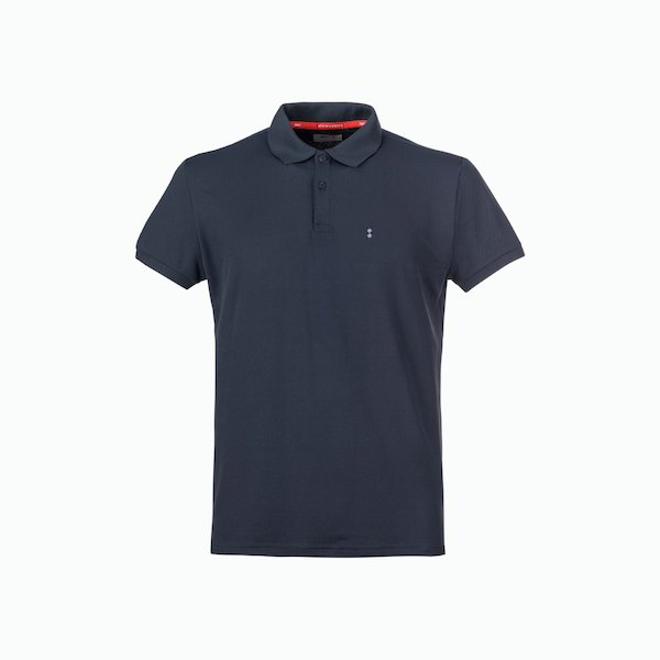 Polo Man C213 technique with rapid moisture absorption