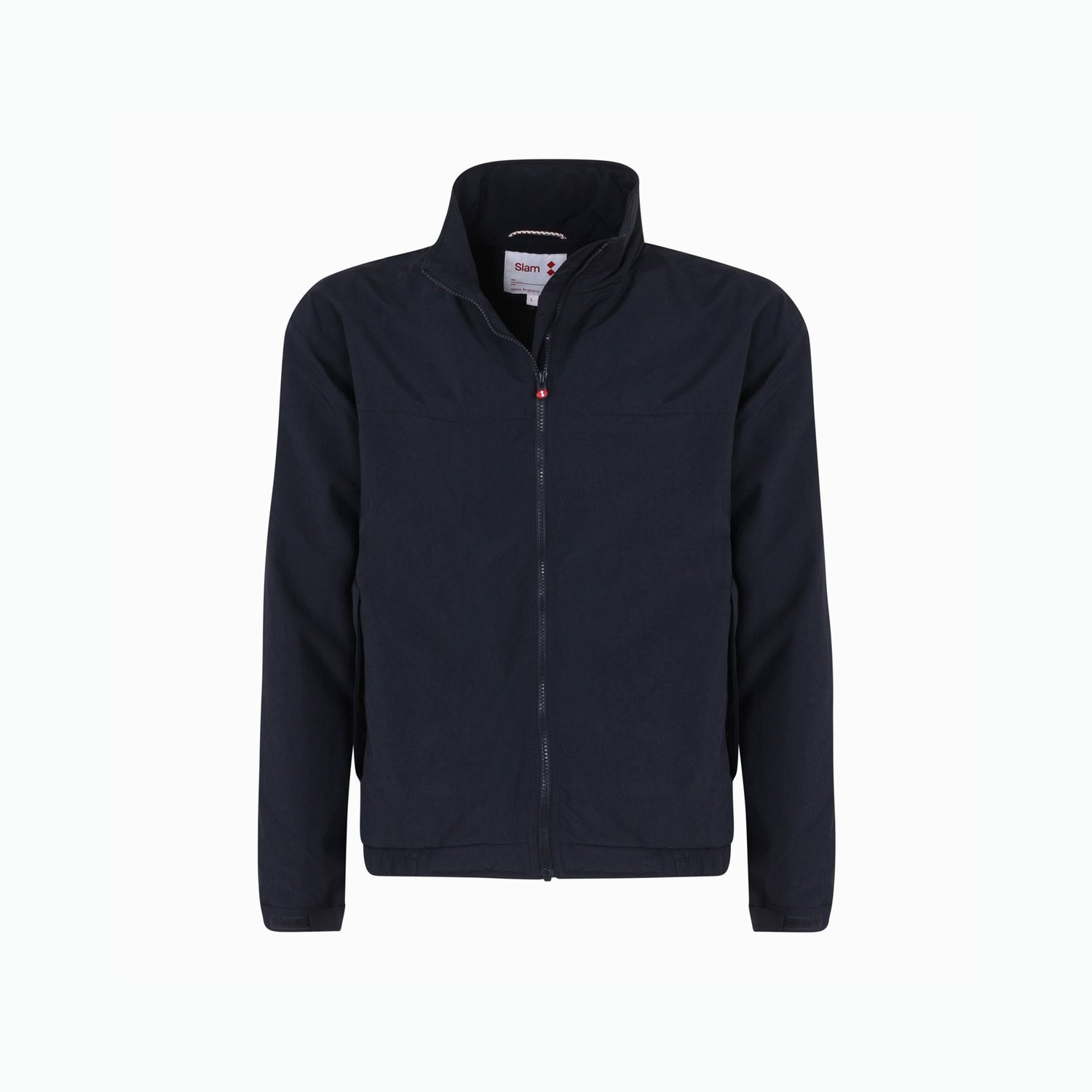 Summer sailing jacket - Navy