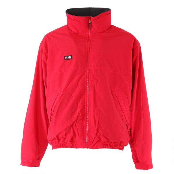 Winter Sailing jacket New