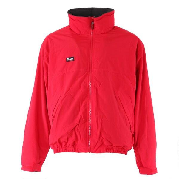 Winter Sailing jacket New