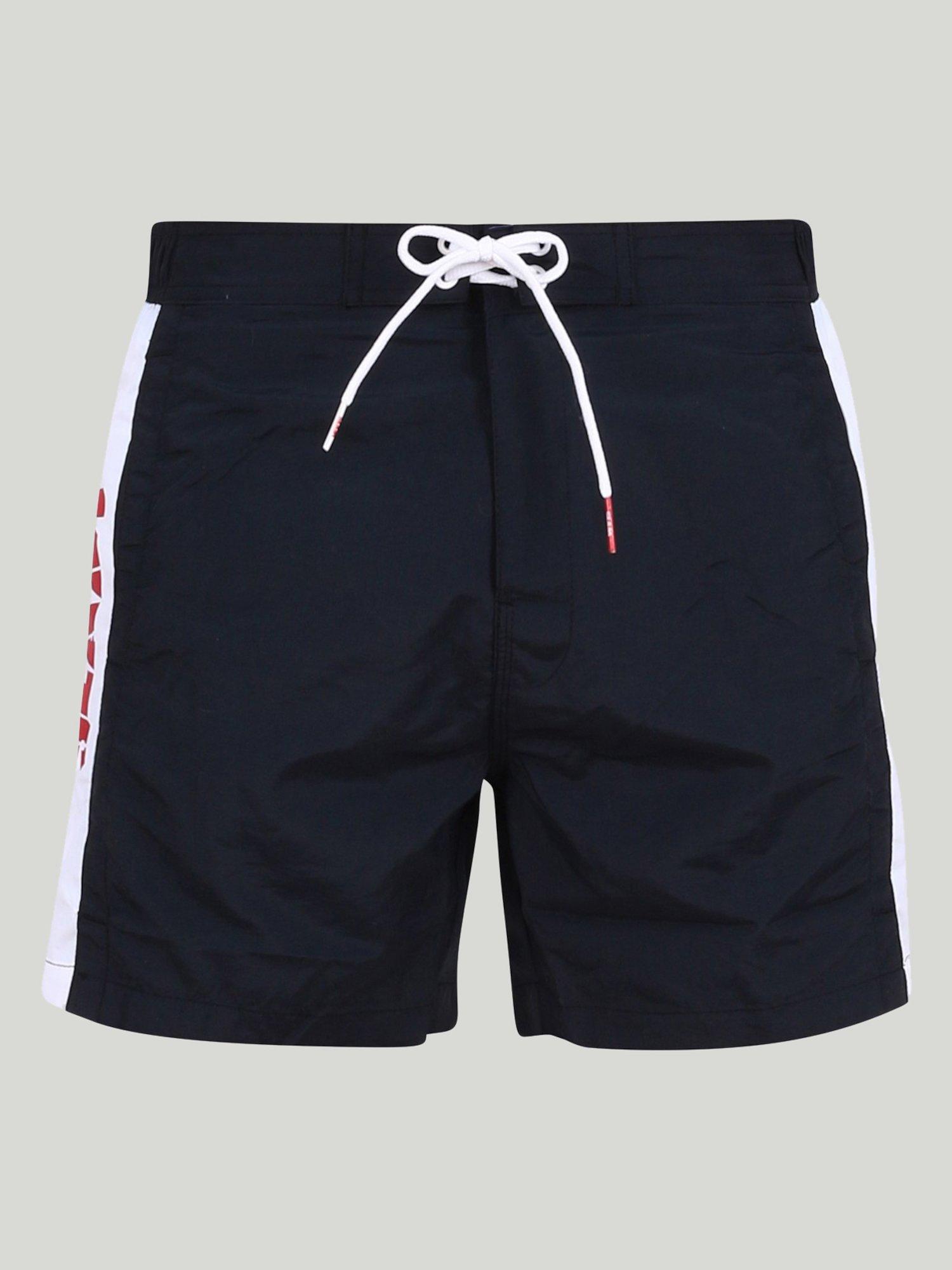 Paxos swimsuit - Navy