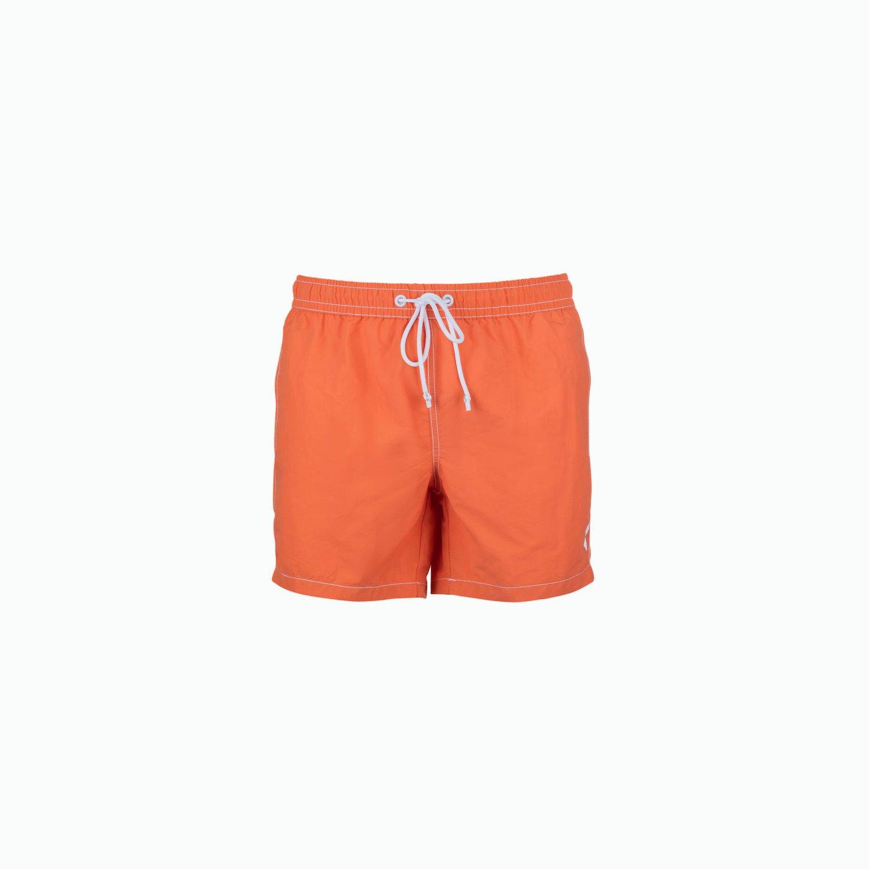 A62 Swimsuit - Flamingo
