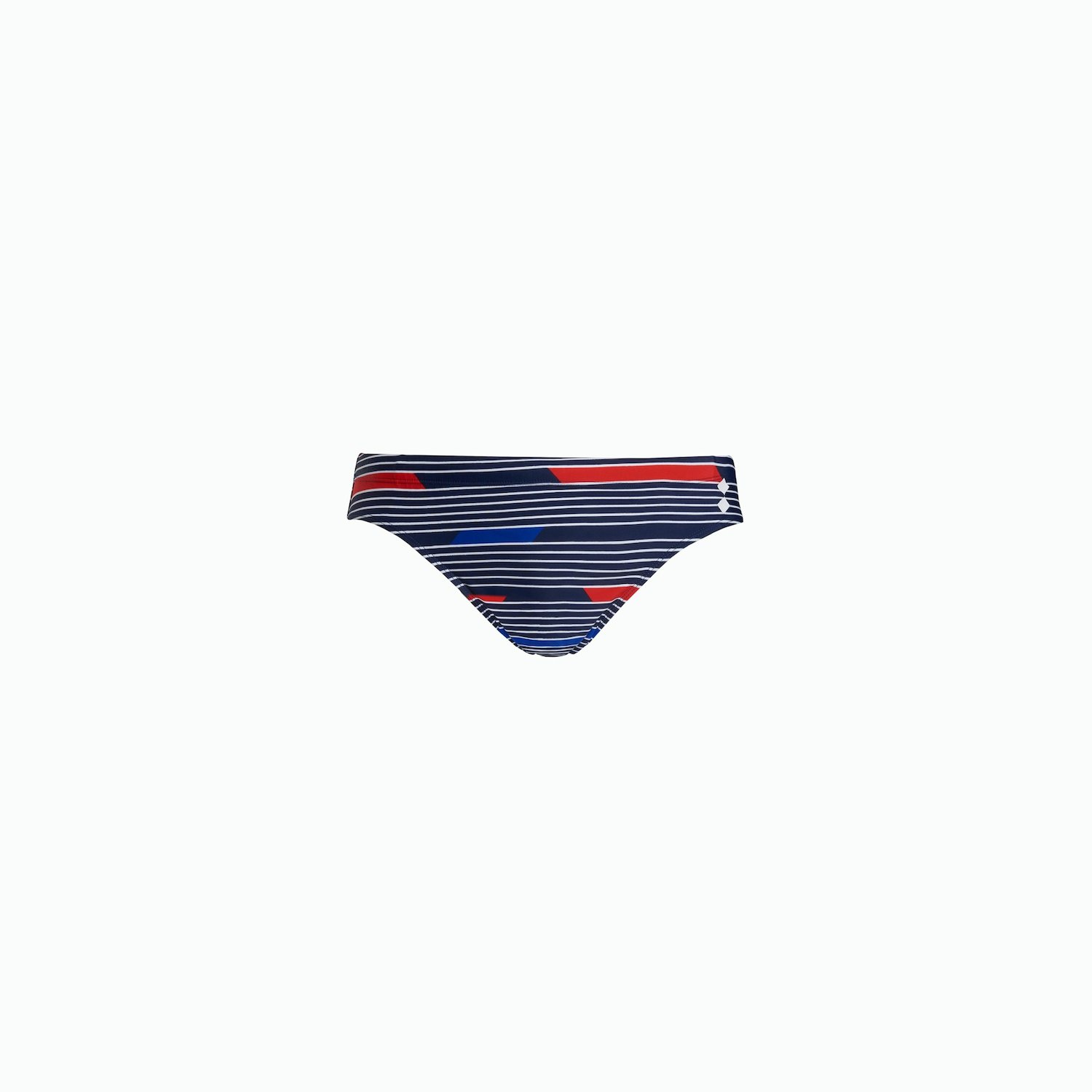 SWIMSUIT A128 - Navy