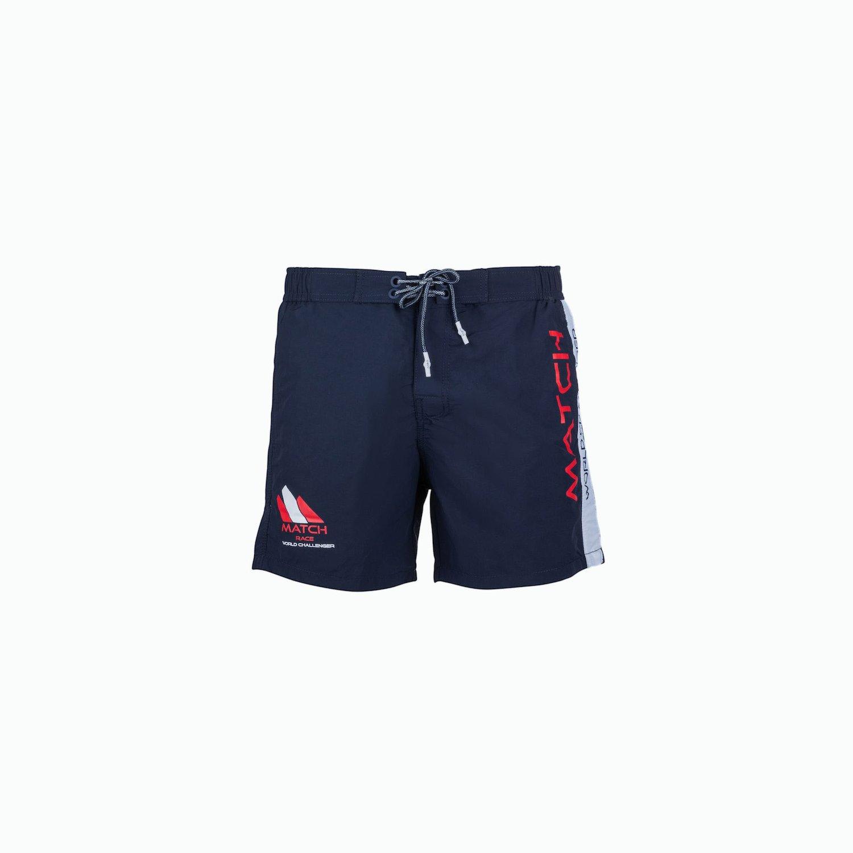 C29 Swimsuit - Navy