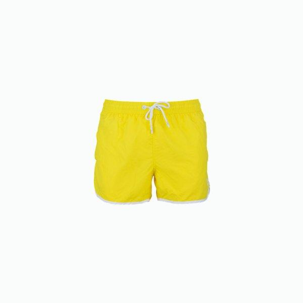 C33 Swimsuit