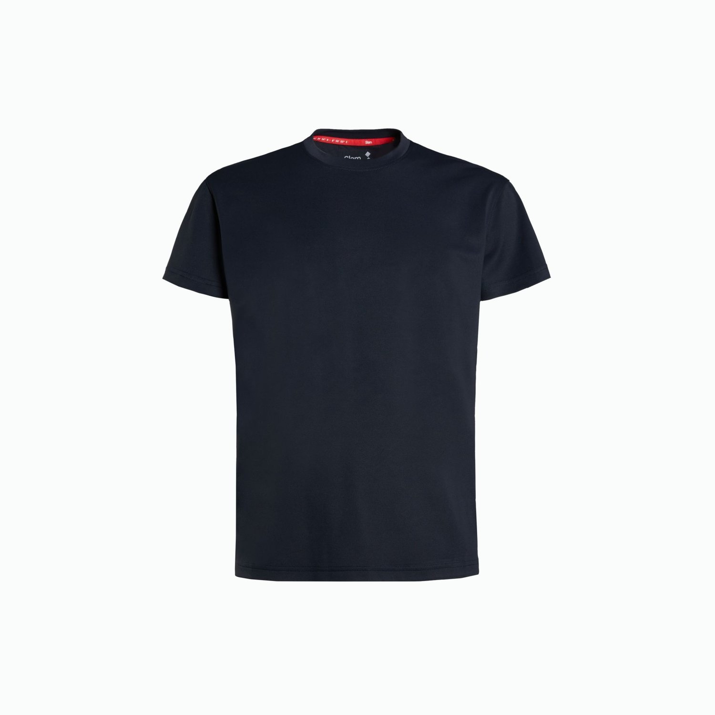 Camiseta Gladiator - Azul Marino