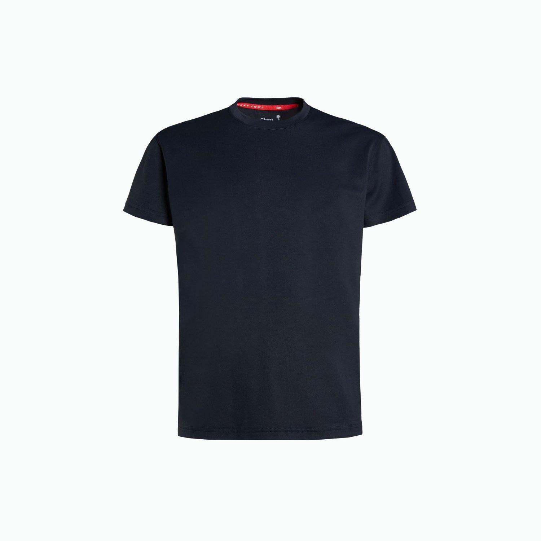 T-Shirt Gladiator - Navy