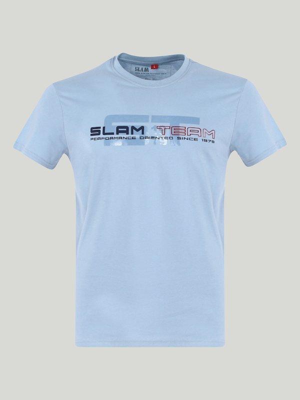 Fanatic t-shirt