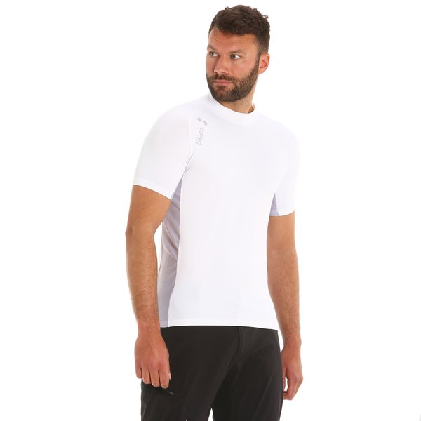 WIN-D BREEZE Herren T-Shirt SS