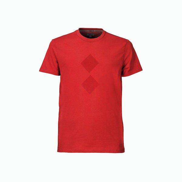 Cutter T-Shirt