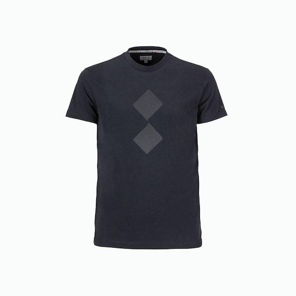 T-shirt homme Cutter