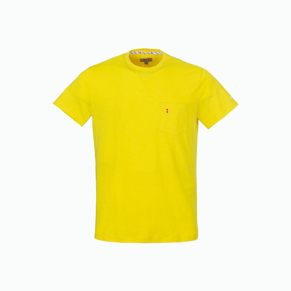 T-Shirt A105