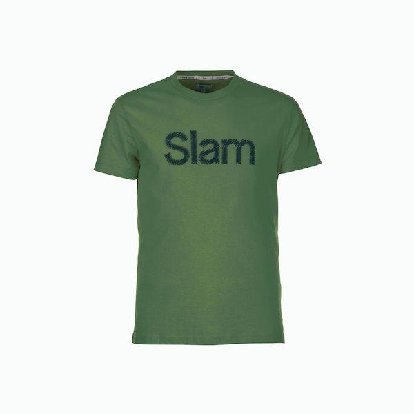 T-Shirt C167