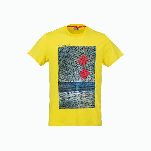 T-Shirt C168