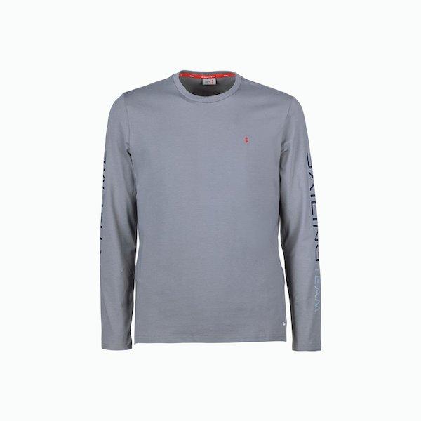 C177 T-Shirt