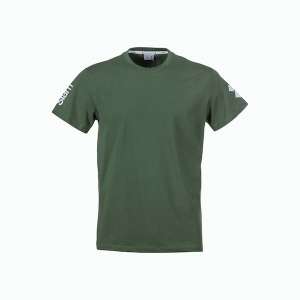 Classic Cotton C253 Man T-Shirt