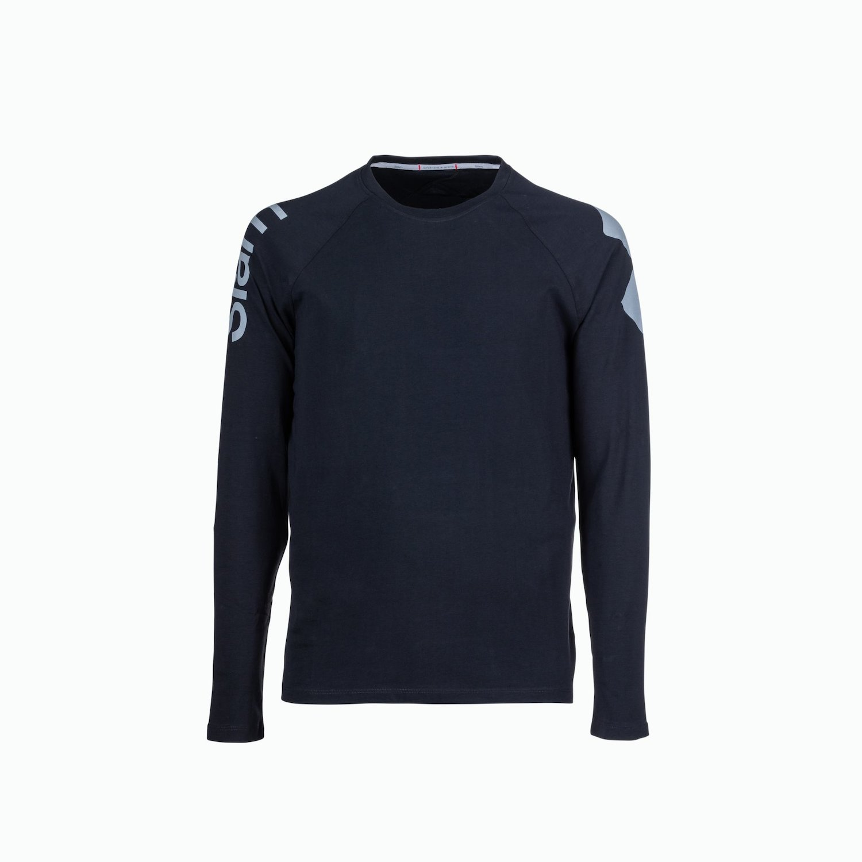 T-Shirt D305 - Noir