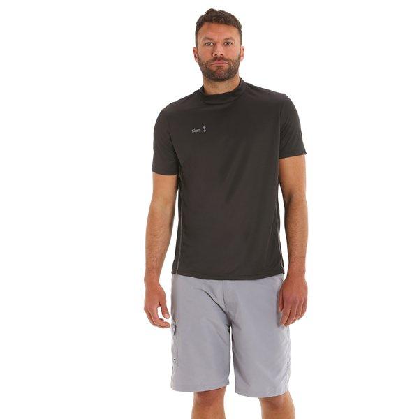 Win-D Technical Ss men's t-shirt