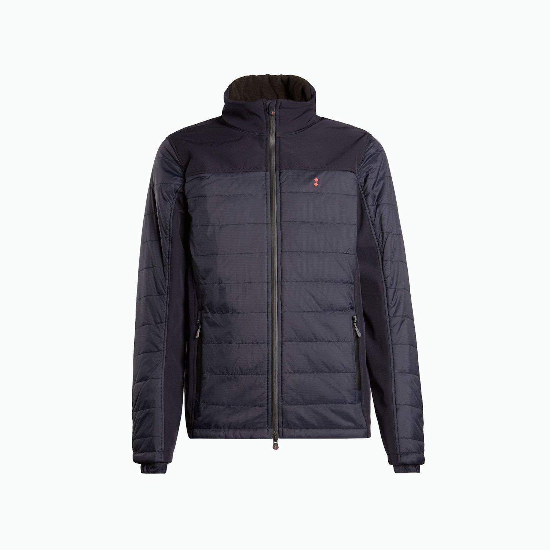 B98 jacket - Navy