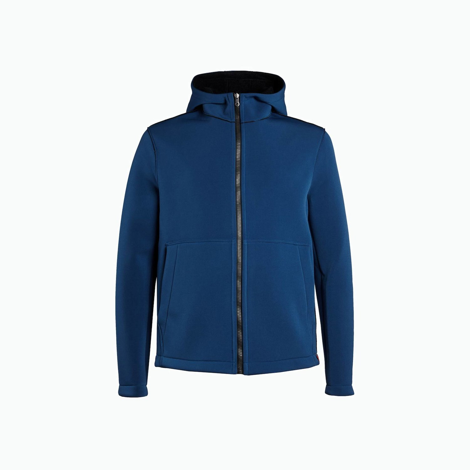 Gulfport jacket - Navy