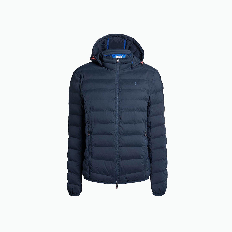 B150 jacket - Navy
