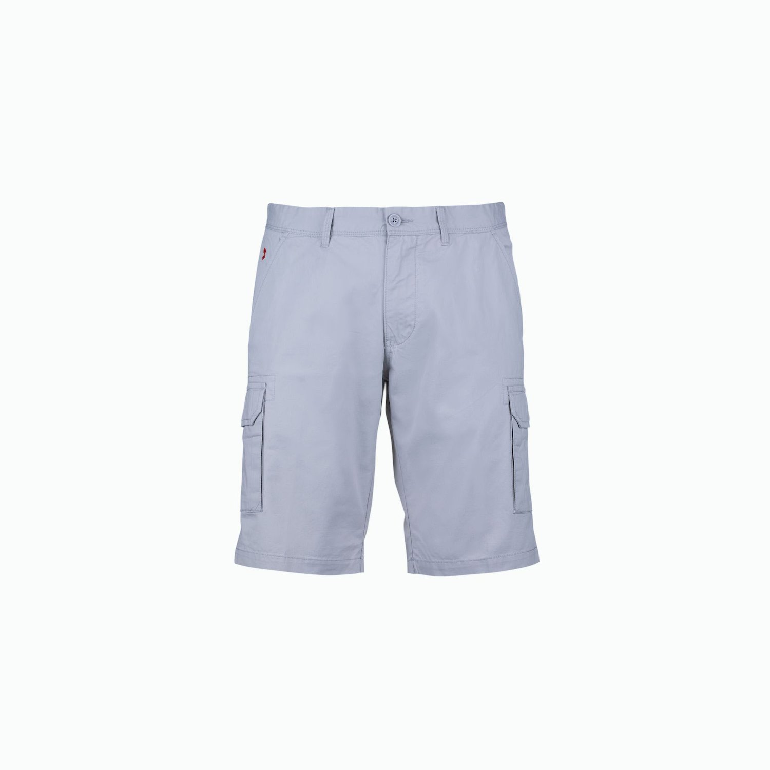 Bermuda New A82 - Fog Grey